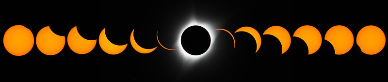 Solar Eclipse 13-shot composite.jpg