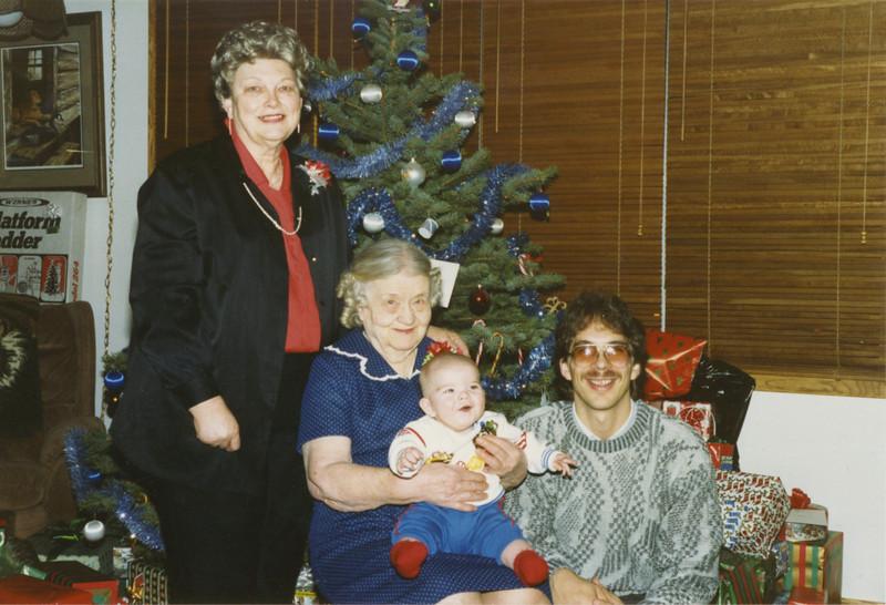 Christmas Past 004.jpg