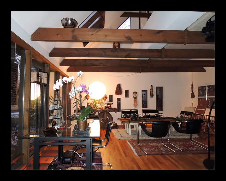 20. Studio - Looking South - 20'x24'.JPG