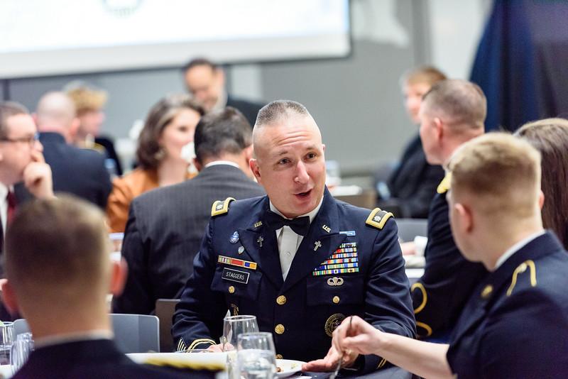RHIT_ROTC_Centennial_Ball_February_2019-4448.jpg