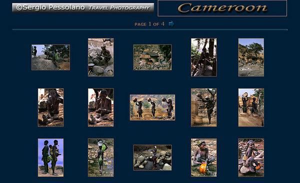 Photorapher - Travel Photographers