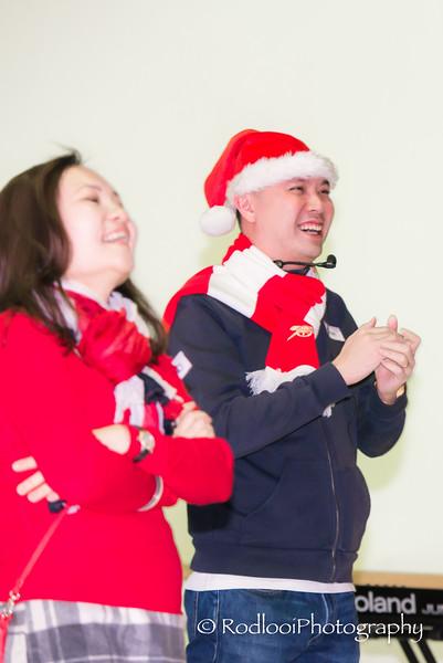 [20161224] MIB Christmas Party 2016 @ inSports, Beijing (8).JPG