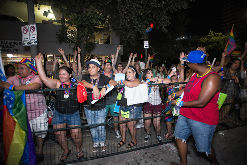 Club 2020 Houston's Hottest Night Club