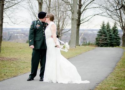 Mr. & Mrs. Jones