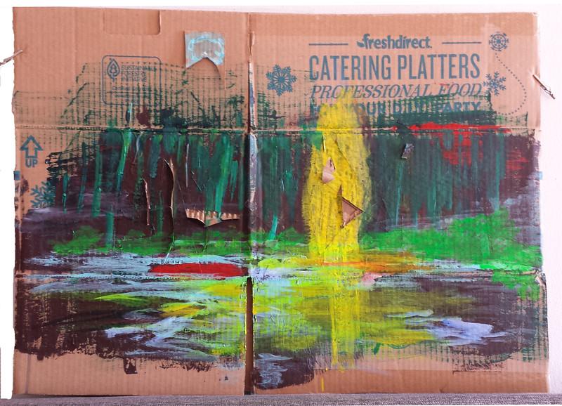 Catering Platter.jpg