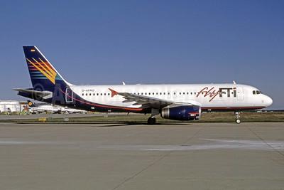Fly FTI