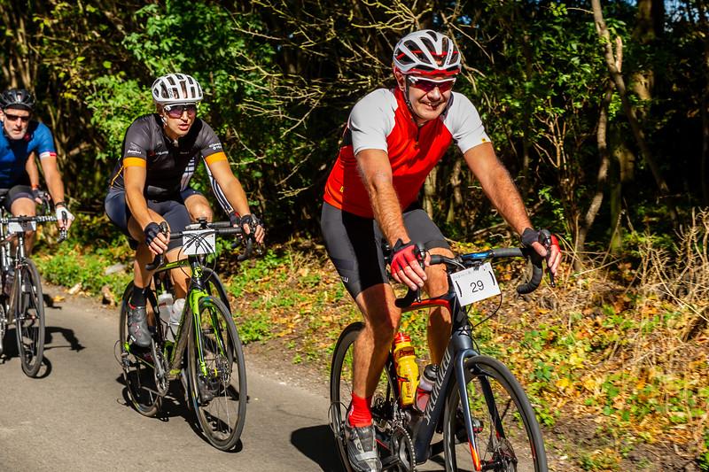 Barnes Roffe-Njinga cyclingD3S_3253.jpg
