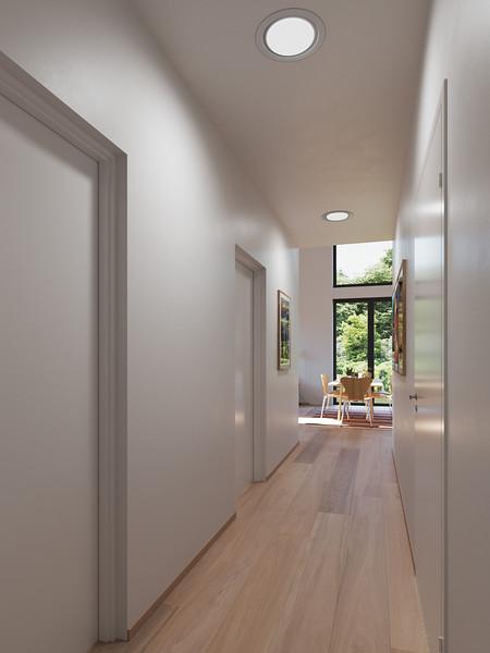 velux-gallery-hallway-36.jpg