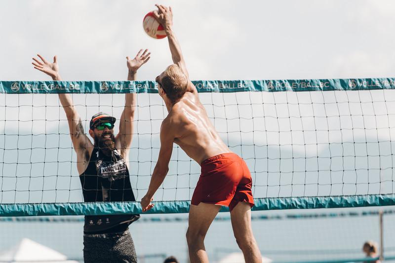 20190803-Volleyball BC-Beach Provincials-Spanish Banks- 136.jpg