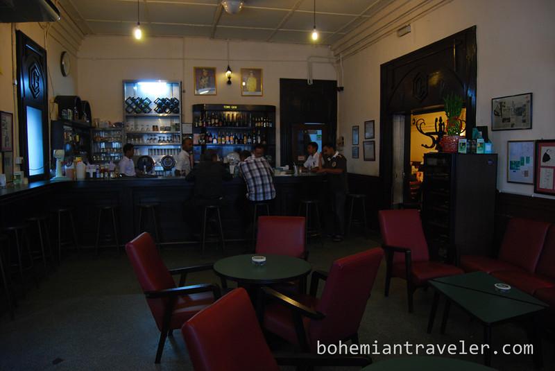 inside the Coliseum Cafe in Kuala Lumpur (2).jpg