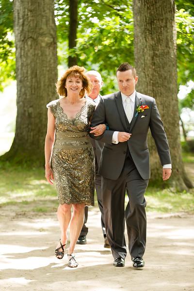 bap_schwarb-wedding_20140906132033_D3S0443