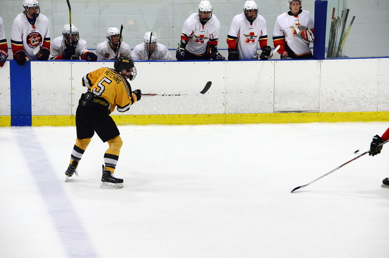 171008 Junior Bruins Hockey-093.JPG