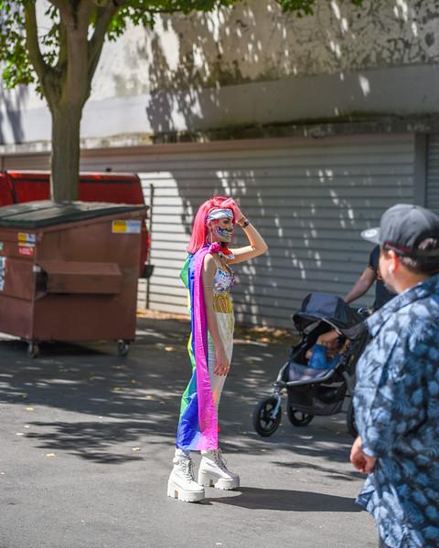 Pride2018-61.jpg