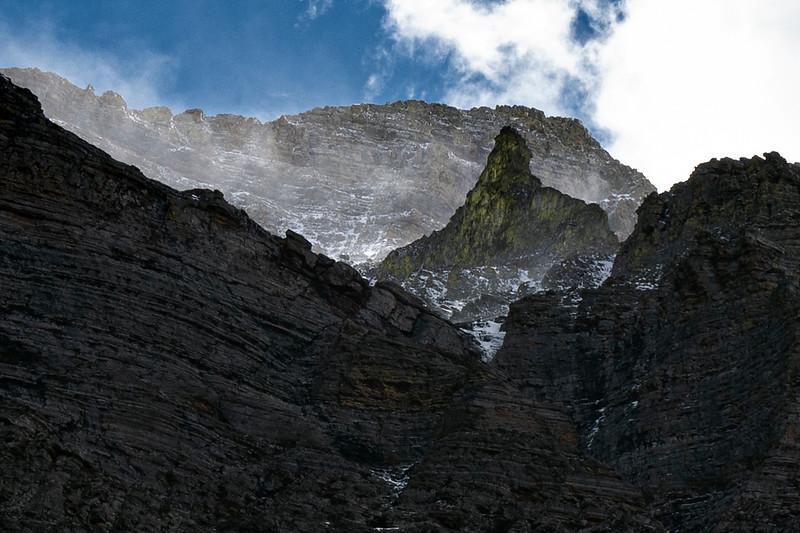 glacier78526-9-19.jpg