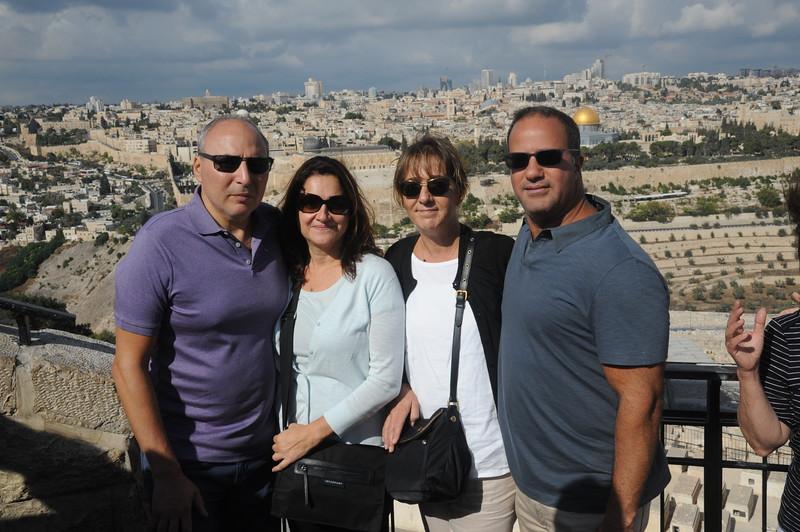 Israel2017-1170.JPG