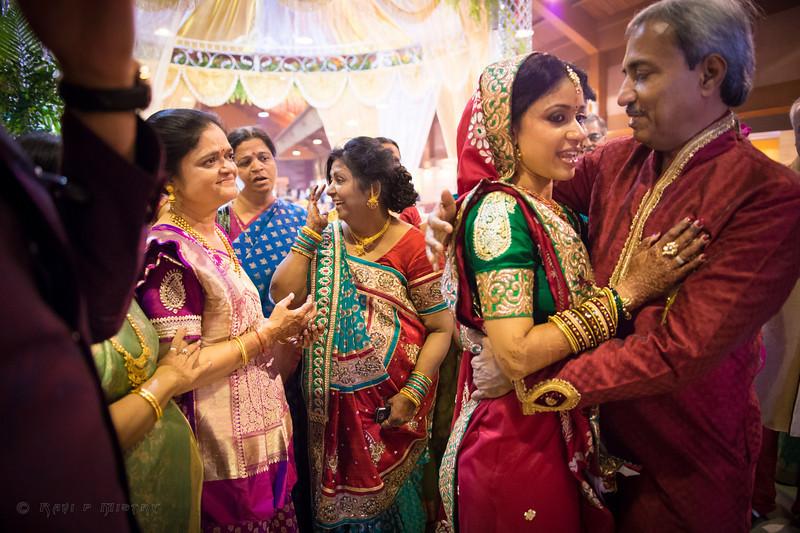 Wedding Day-2_xqd (Jay Pooja)-761.jpg