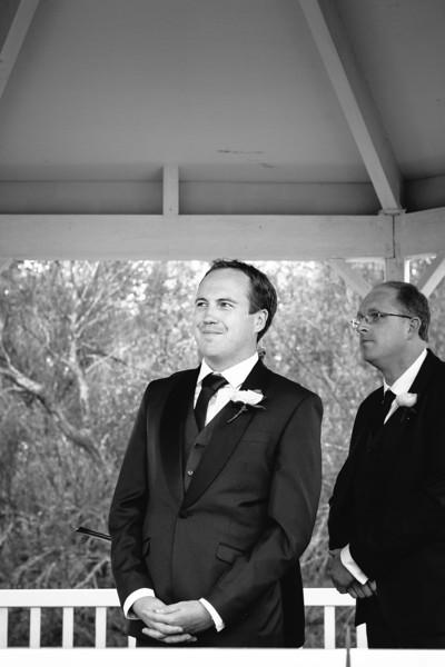 Adam & Katies Wedding (326 of 1081).jpg
