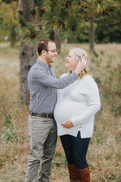 Bostrom Maternity-10.jpg