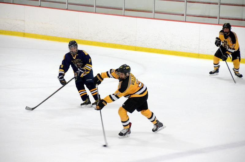140907 Jr. Bruins vs. Valley Jr. Warriors-138.JPG