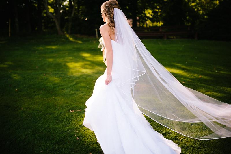 skylar_and_corey_tyoga_country_club_wedding_image-418.jpg