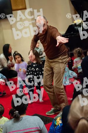©Bach to Baby 2019_Laura Woodrow_Islington - Barnsbury_2019-13-12_ 33.jpg