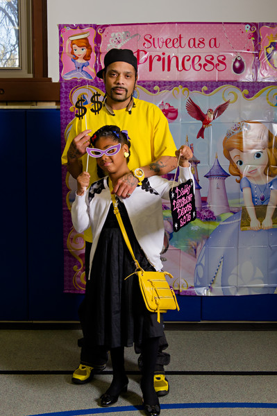 Hale Cook Daddy-Daughter Dance-138.jpg