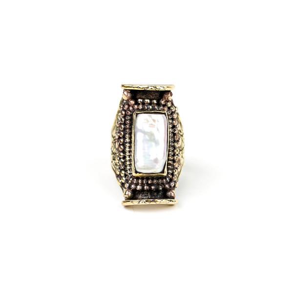140205 Oxford Jewels-0016.jpg
