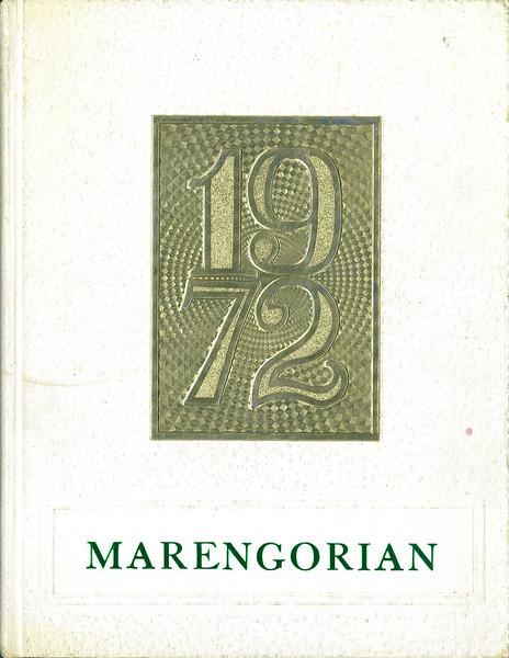1972-0001.jpg