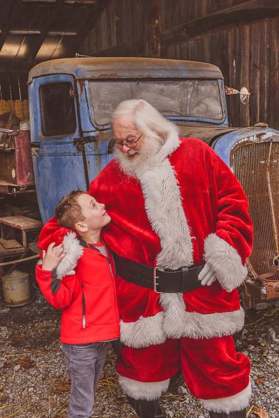 Santa2019-114.jpg