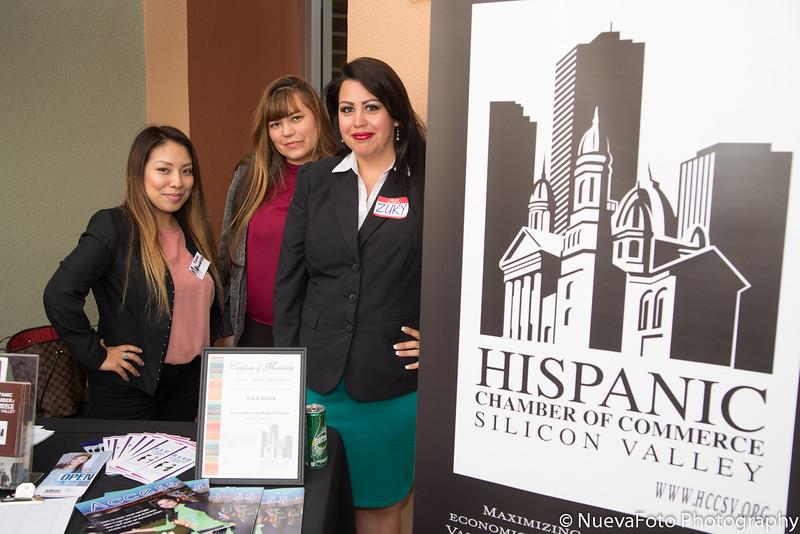 Hispanic Chamber Of Commerce -22.jpg