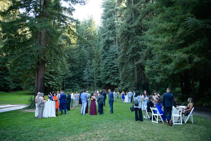 Neelam_and_Matt_Nestldown_Wedding-1509.jpg