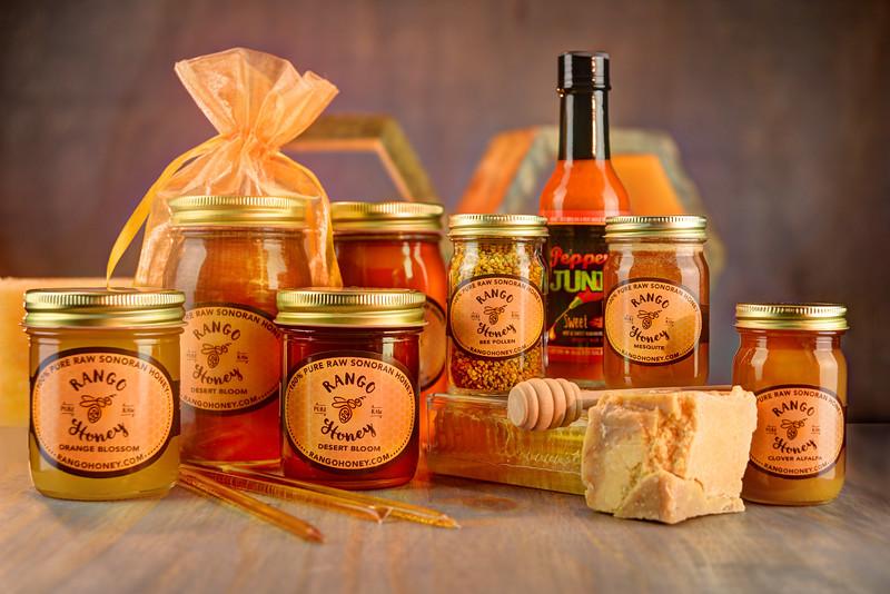 01 R Honey (50).jpg