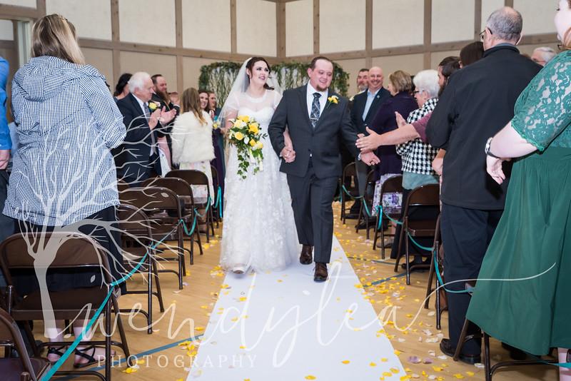 wlc Adeline and Nate Wedding1532019.jpg