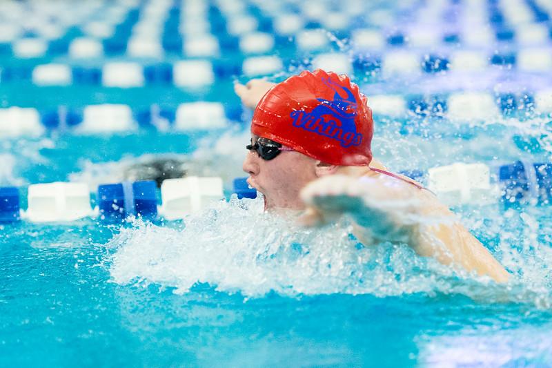 KSMetz_2016Nov30_0746_SHS Swimming_Meet 1.jpg