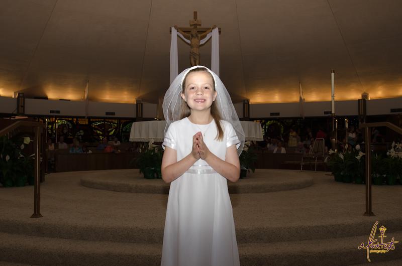 communion-2.jpg