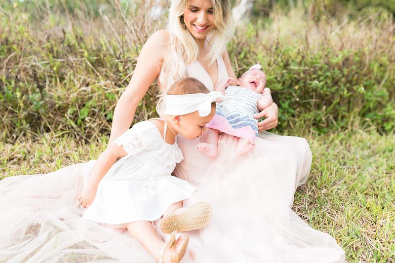 Motherhood Session-76.jpg