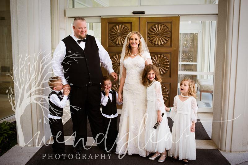 wlc  Krachel Wedding 18 2018.jpg