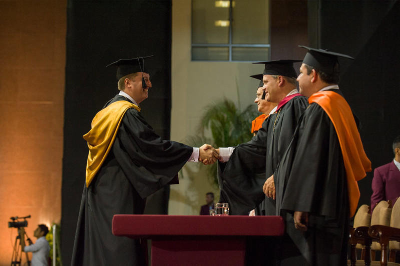 3. Grad. PT-FT-MGO - Ceremonia-247.jpg