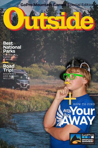Outside Magazine at GoPro Mountain Games 2014-698.jpg