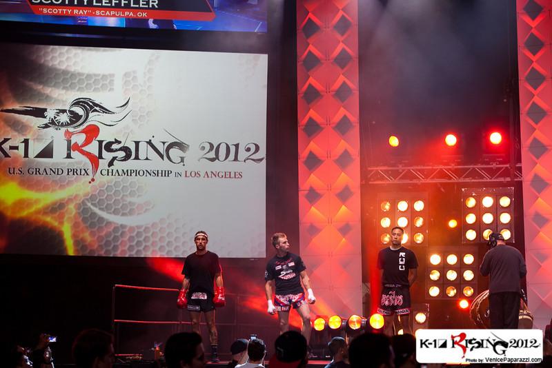 K-1 Rising-620.jpg