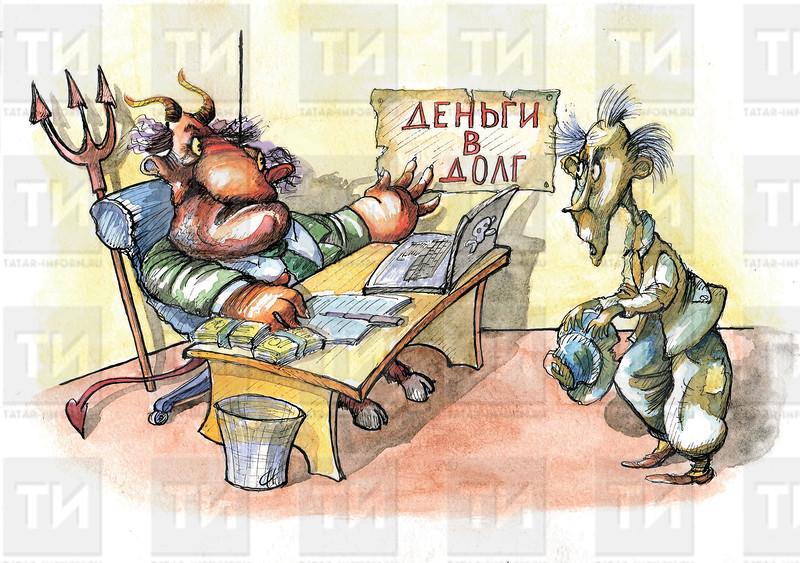Анатолий Ныров