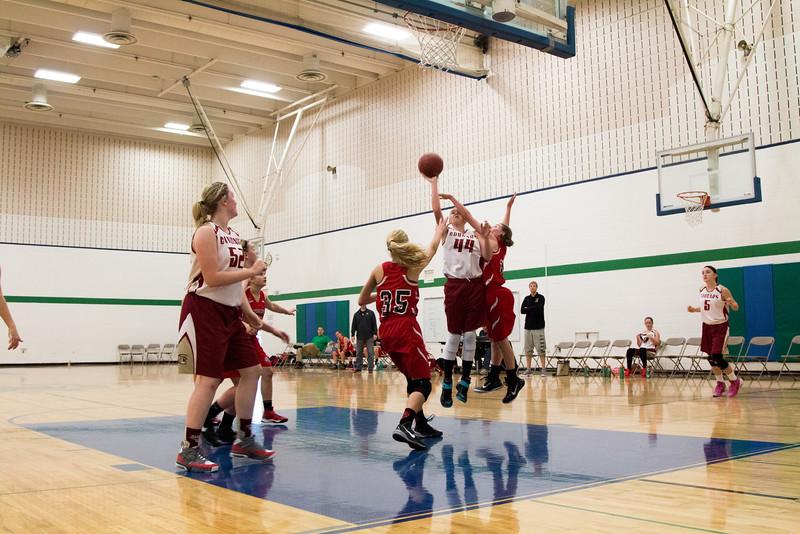 8th grade girls Eagan tourney 2015 (73 of 76).jpg