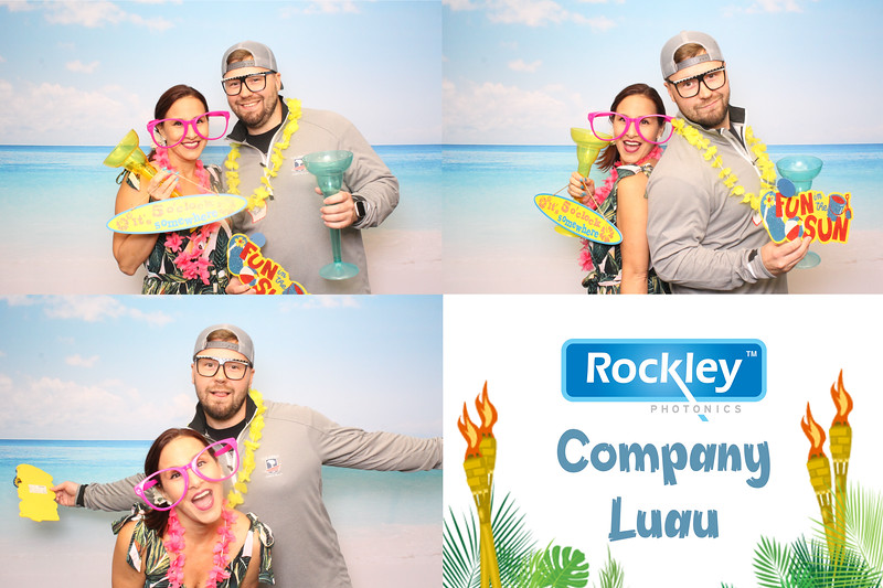 Rockley_Photonics_Luau_2019_Prints_ (18).jpg