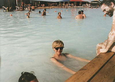 Iceland00a.jpg