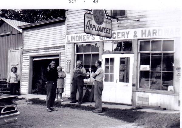 Lindner's store 2.jpeg
