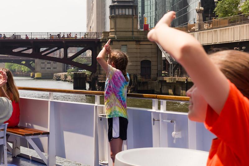Chicago_2012_07_02_0011.jpg