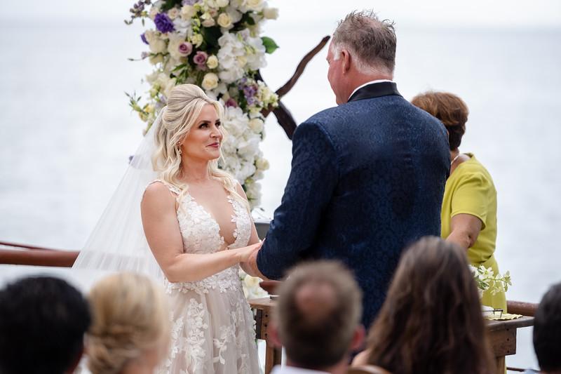 Jessica&Todd-Ceremony-25.jpg