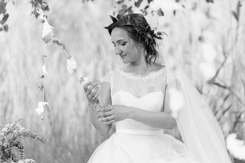 Alise&Andris-WeddingActivities-20-Edit.jpg