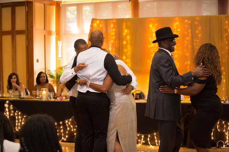 Williams Wedding-3523.jpg