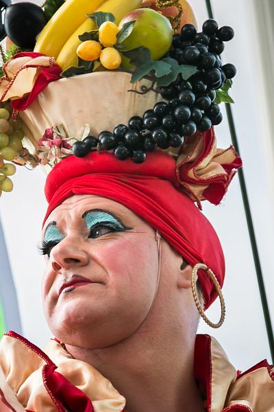 BrightonPride2013_051.jpg